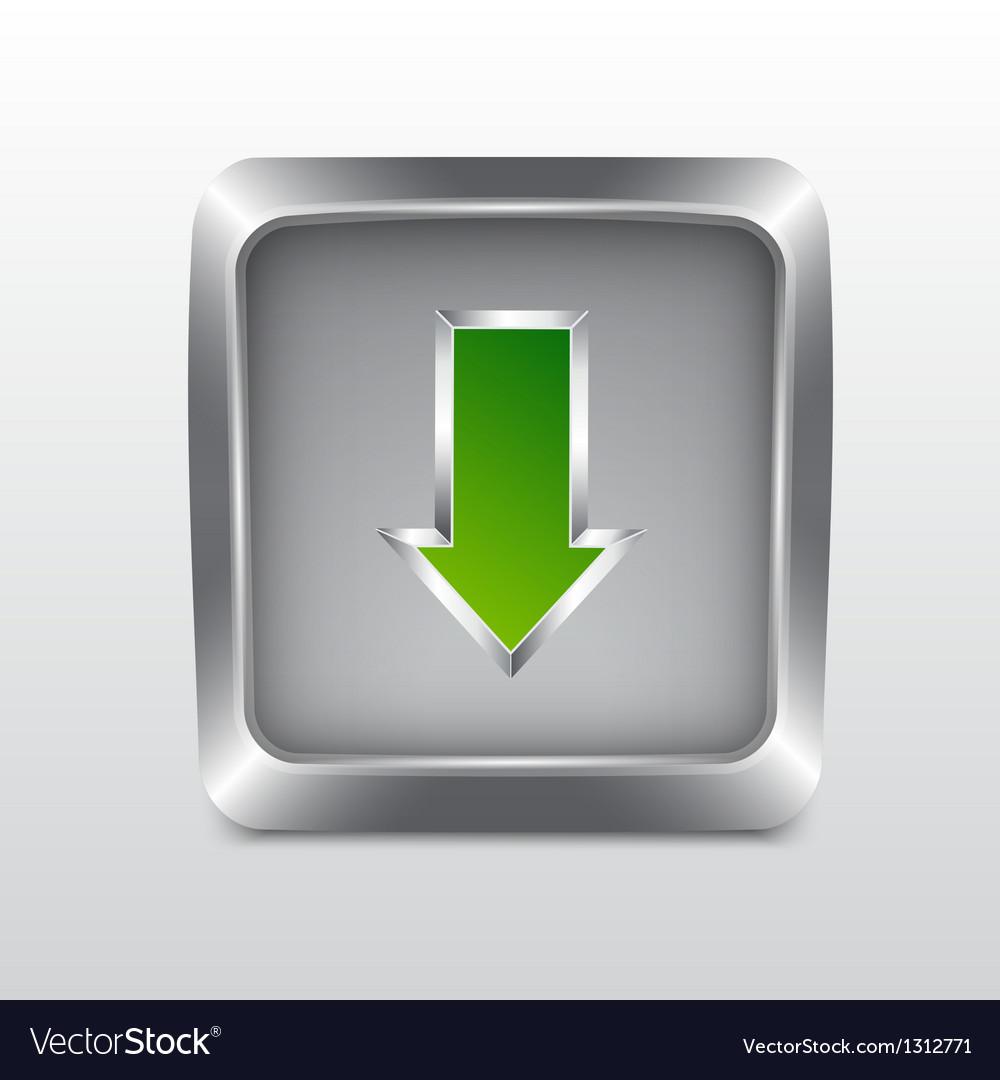 Media social icon vector | Price: 1 Credit (USD $1)