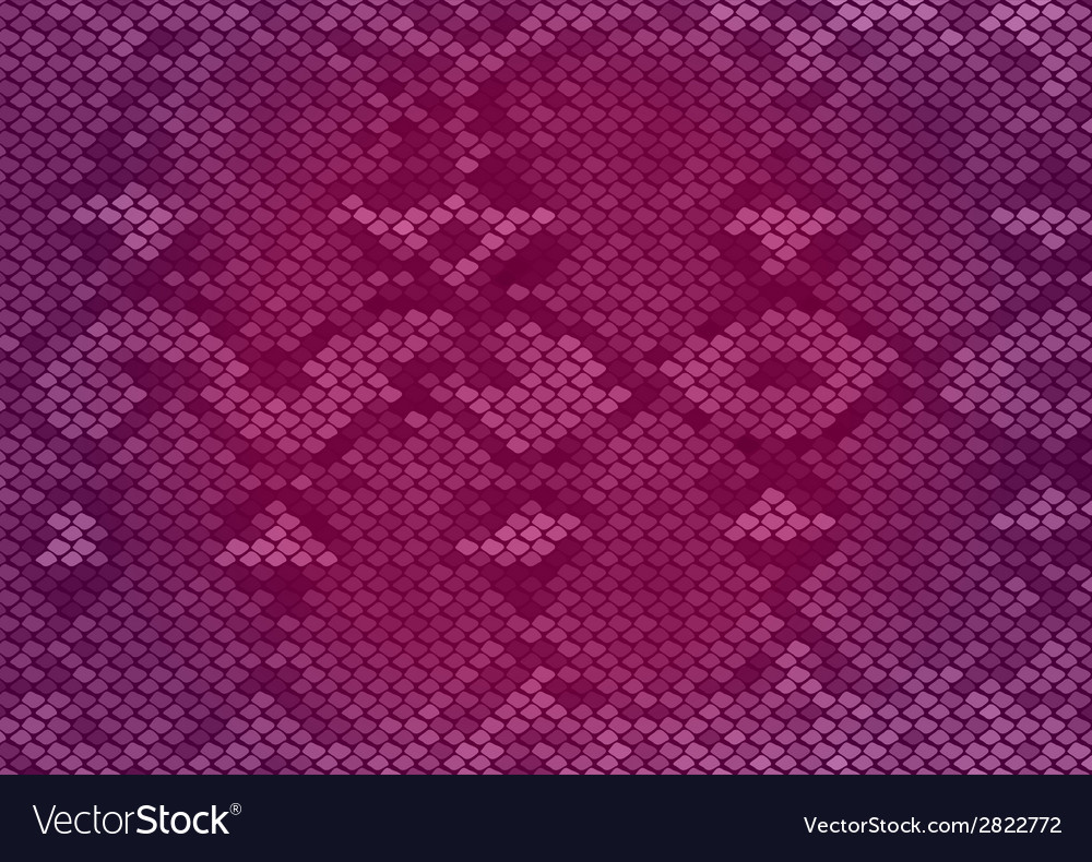 Texture vector | Price: 1 Credit (USD $1)