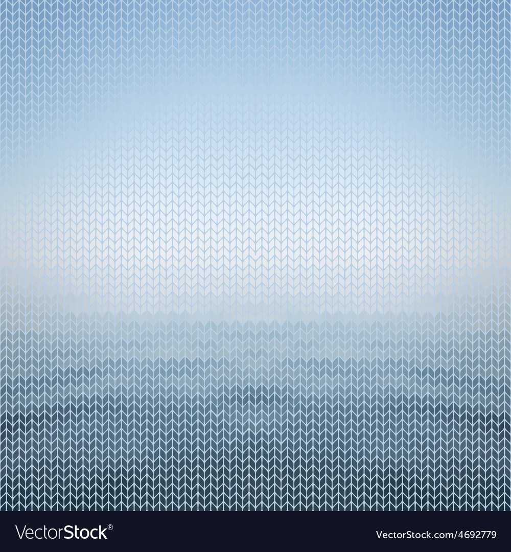 Abstract background blue sea vector | Price: 1 Credit (USD $1)