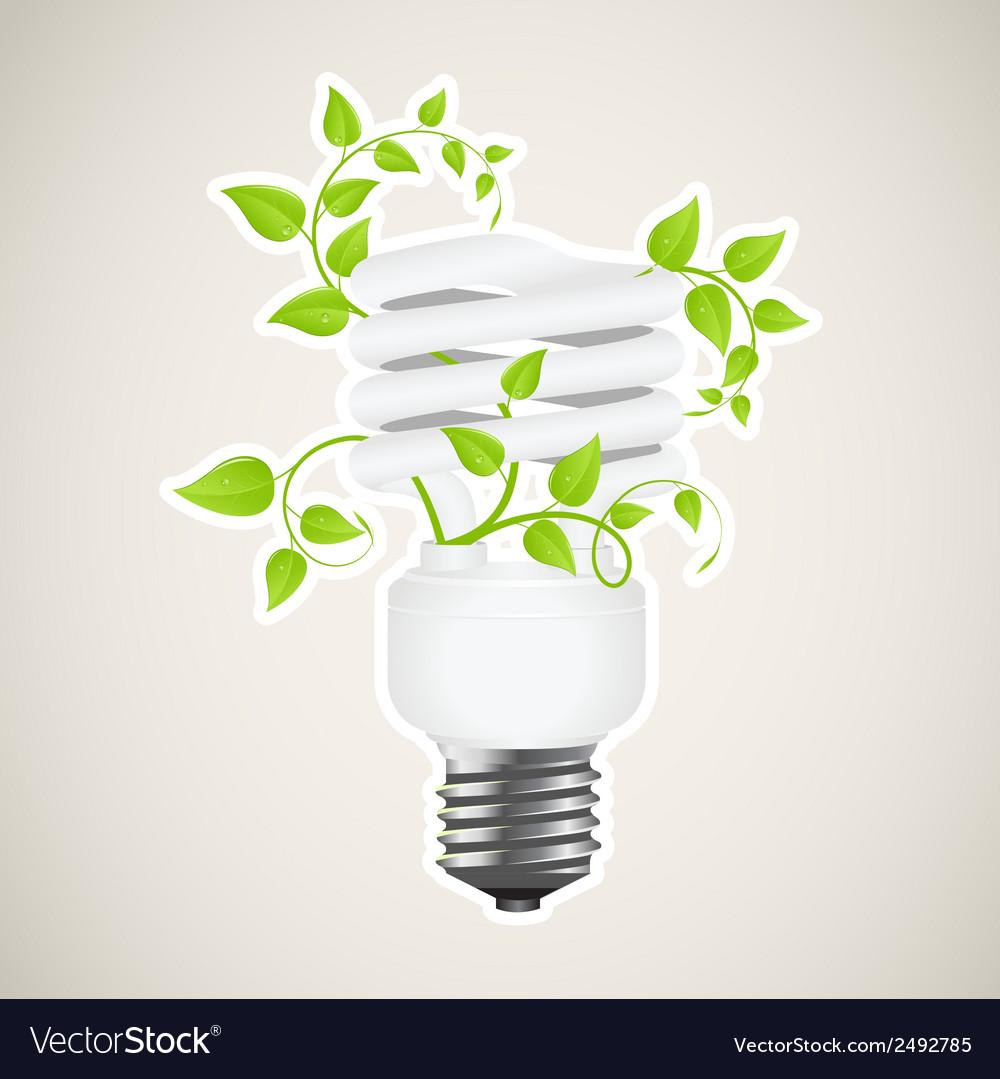 Power saving grey vector   Price: 1 Credit (USD $1)