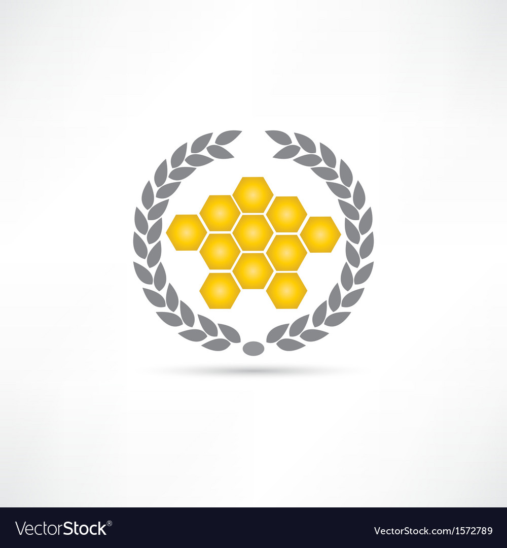 Mead icon vector | Price: 1 Credit (USD $1)