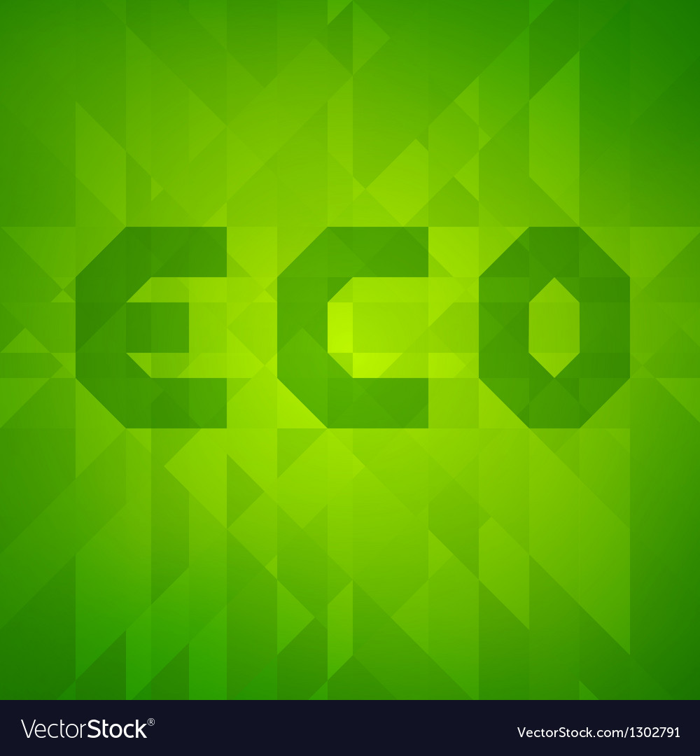 Abstract background with geometric shapes vector   Price: 1 Credit (USD $1)