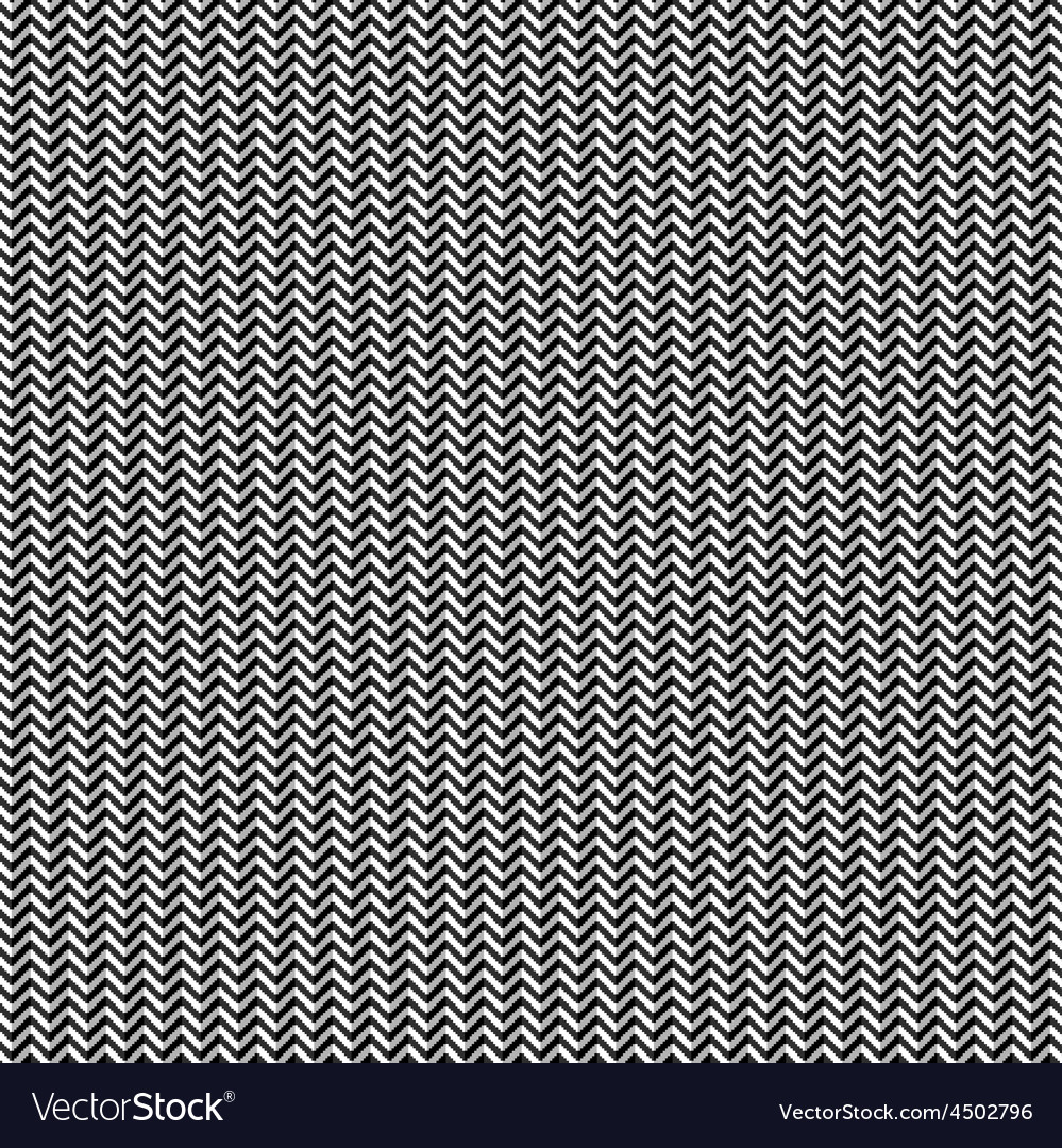 Herringbone fabric style pixel subtle texture vector | Price: 1 Credit (USD $1)