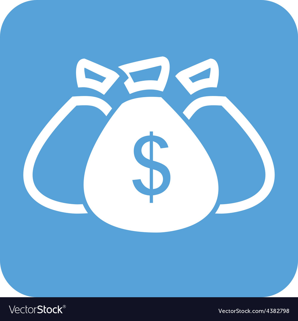 Currency vector | Price: 1 Credit (USD $1)