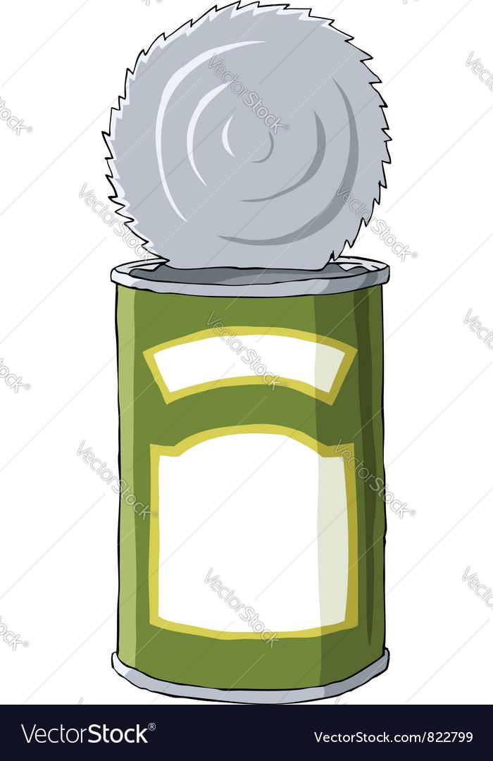 Tin vector   Price: 3 Credit (USD $3)