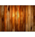 Abstract wood texture  eps10 vector