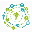 Studio ingrid 201 250414 vector