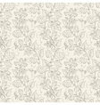 Hop seamless pattern vector