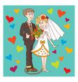 Wedding1 vector