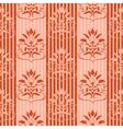 Amless pattern vector illustration vector