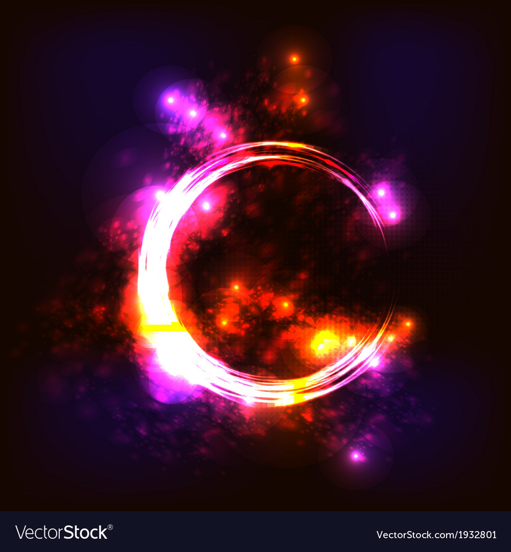 Hot ring vector   Price: 1 Credit (USD $1)