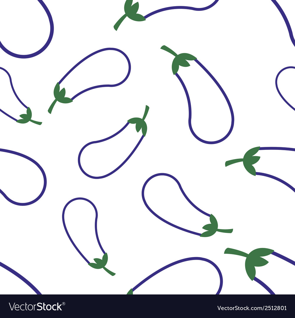 Pattern circuit eggplant vector | Price: 1 Credit (USD $1)