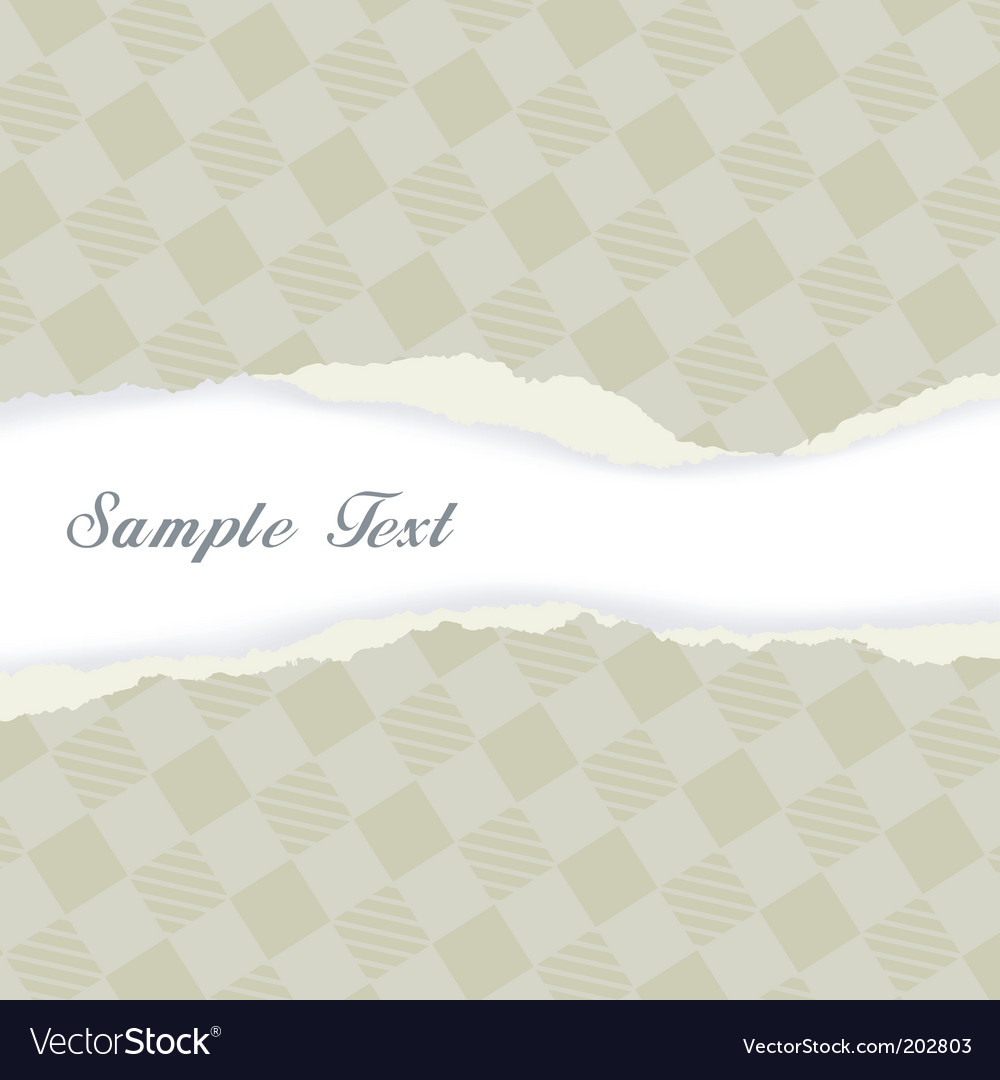 Table cloth vector | Price: 1 Credit (USD $1)