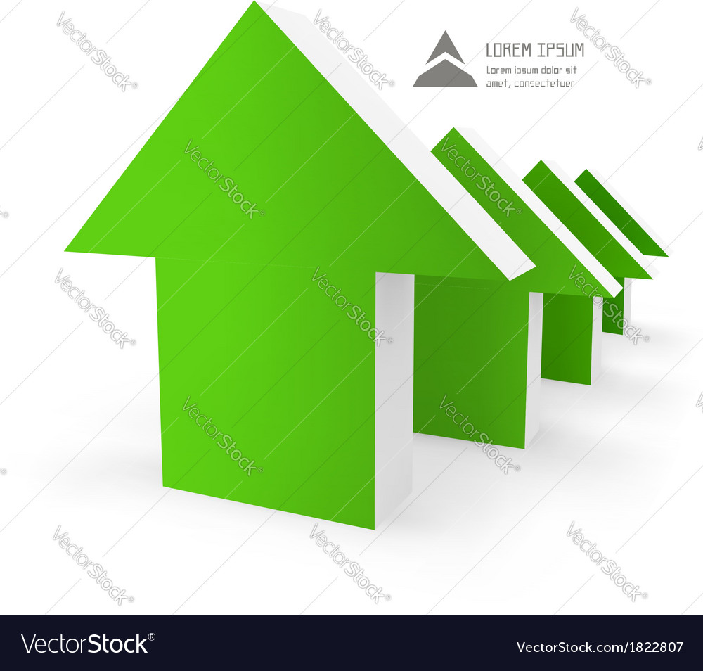 3d concept vector   Price: 1 Credit (USD $1)