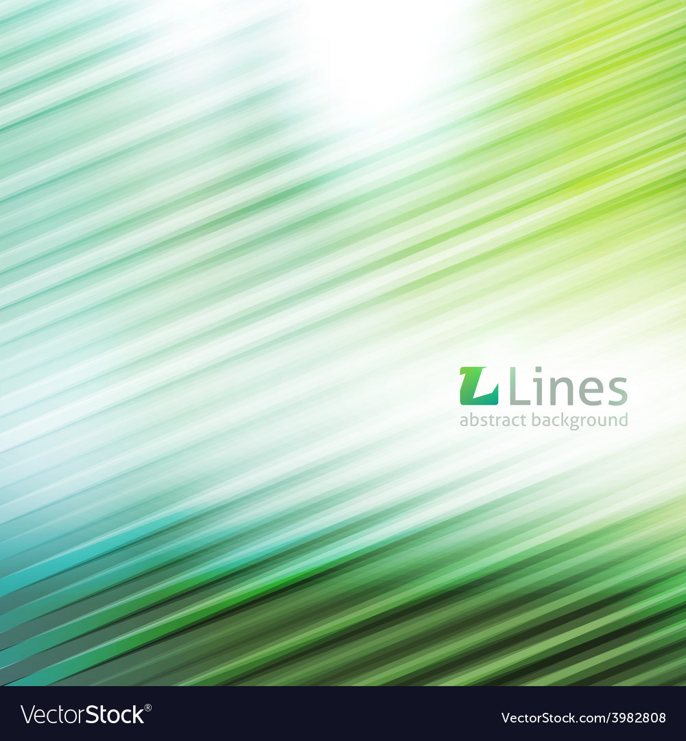Abstraction lines vector   Price: 1 Credit (USD $1)