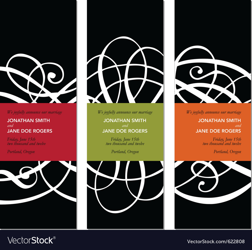 Scroll banners vector | Price: 1 Credit (USD $1)