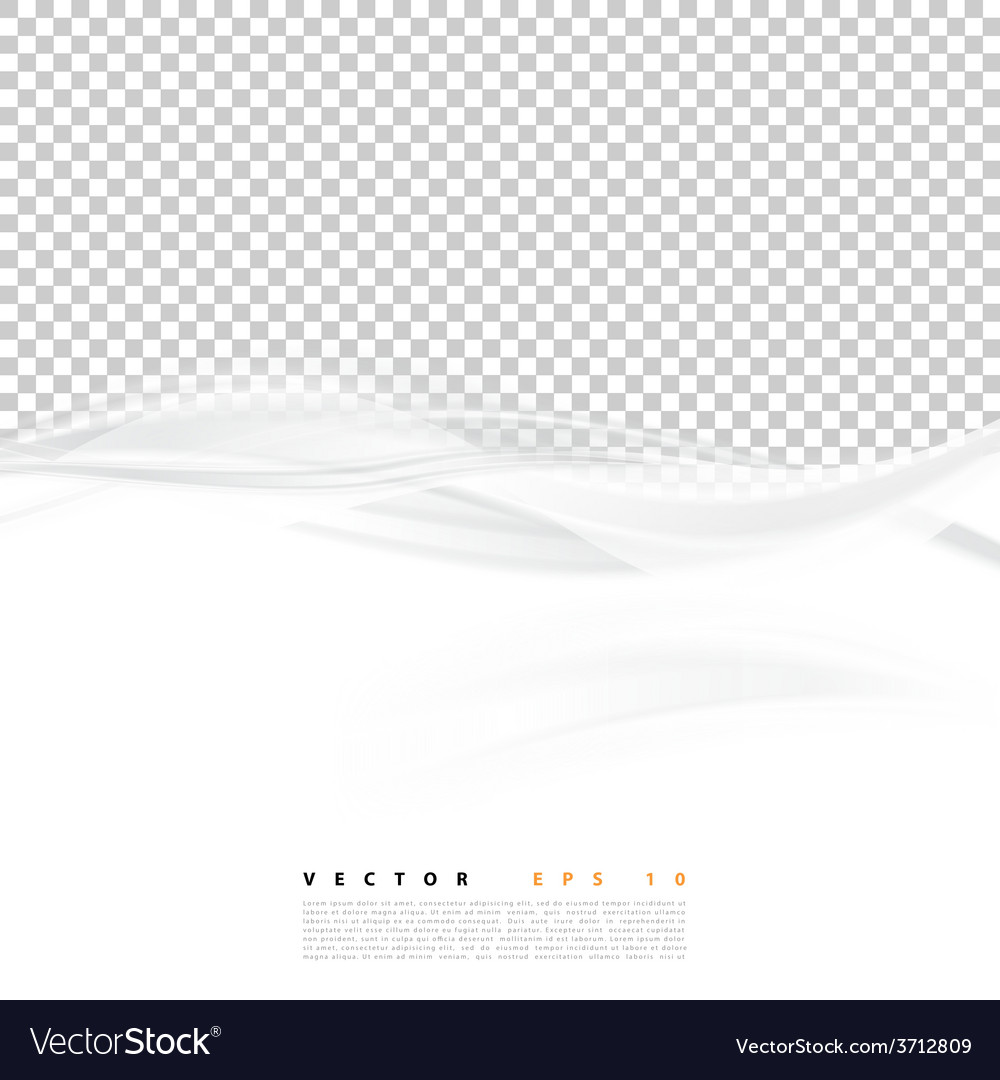 Abstract background design vector | Price: 1 Credit (USD $1)