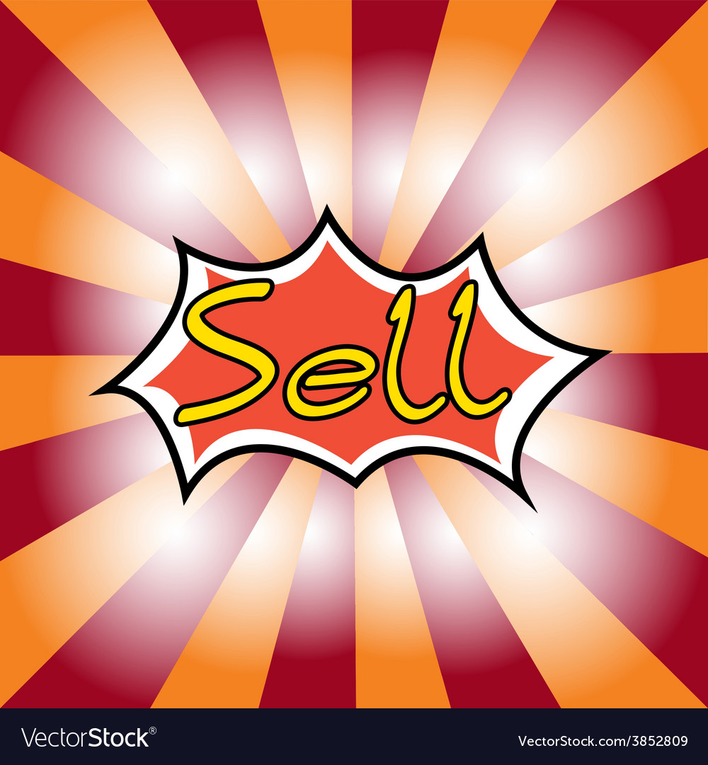 Sell vector | Price: 1 Credit (USD $1)