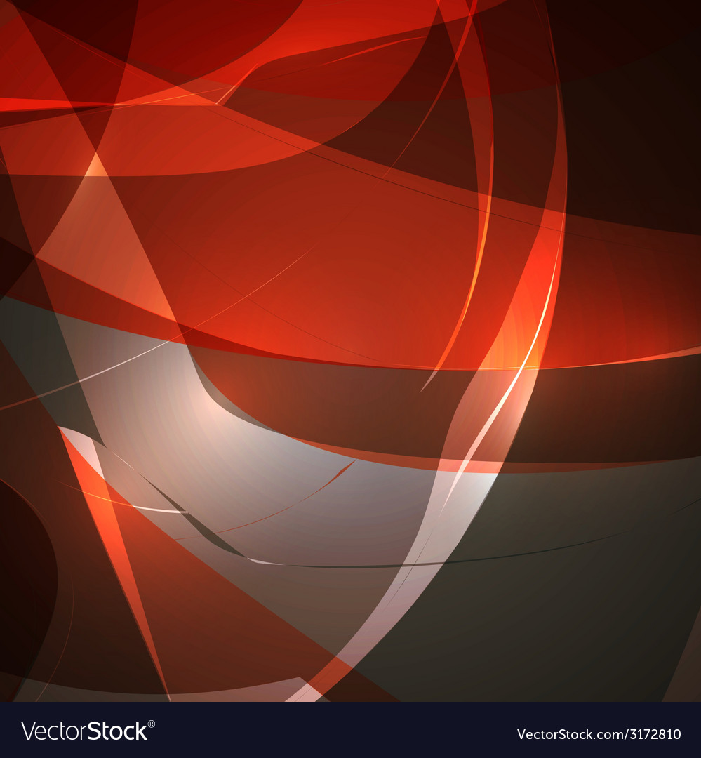 Abstract red background vector   Price: 1 Credit (USD $1)