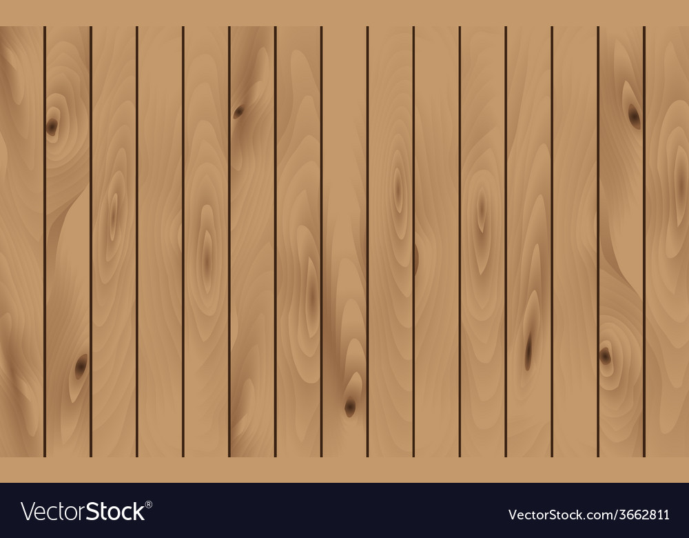Wood background vector | Price: 1 Credit (USD $1)