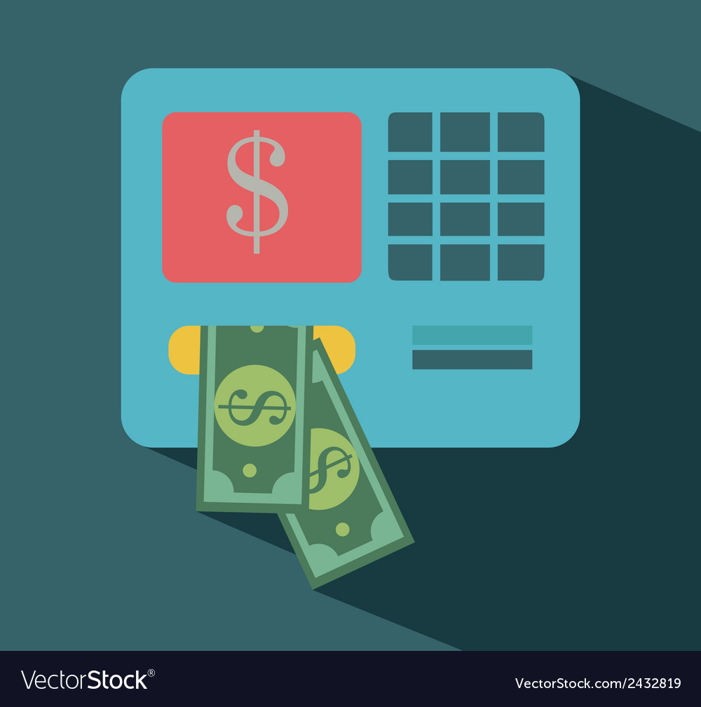 Studio ingrid 134 270214 vector   Price: 1 Credit (USD $1)