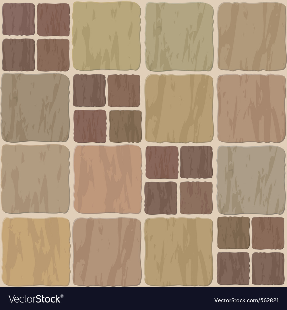 Stone tile vector | Price: 1 Credit (USD $1)