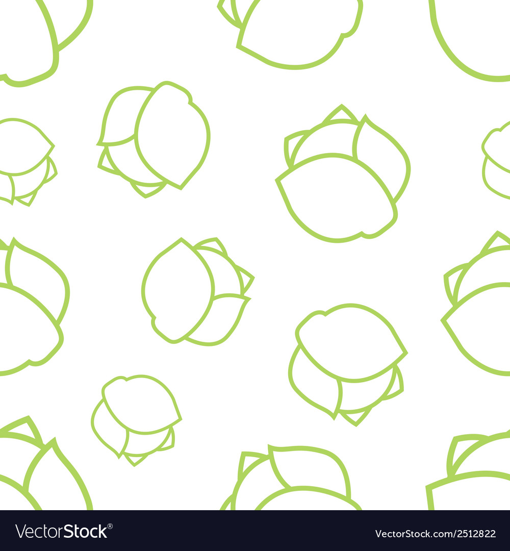 Pattern circuit abbage vector   Price: 1 Credit (USD $1)