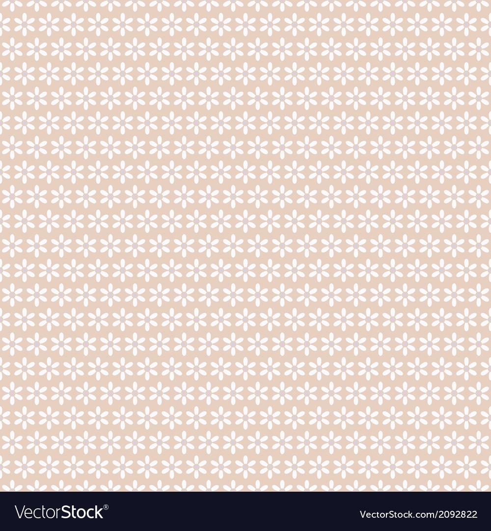 Tender loving wedding seamless patterns tiling vector | Price: 1 Credit (USD $1)