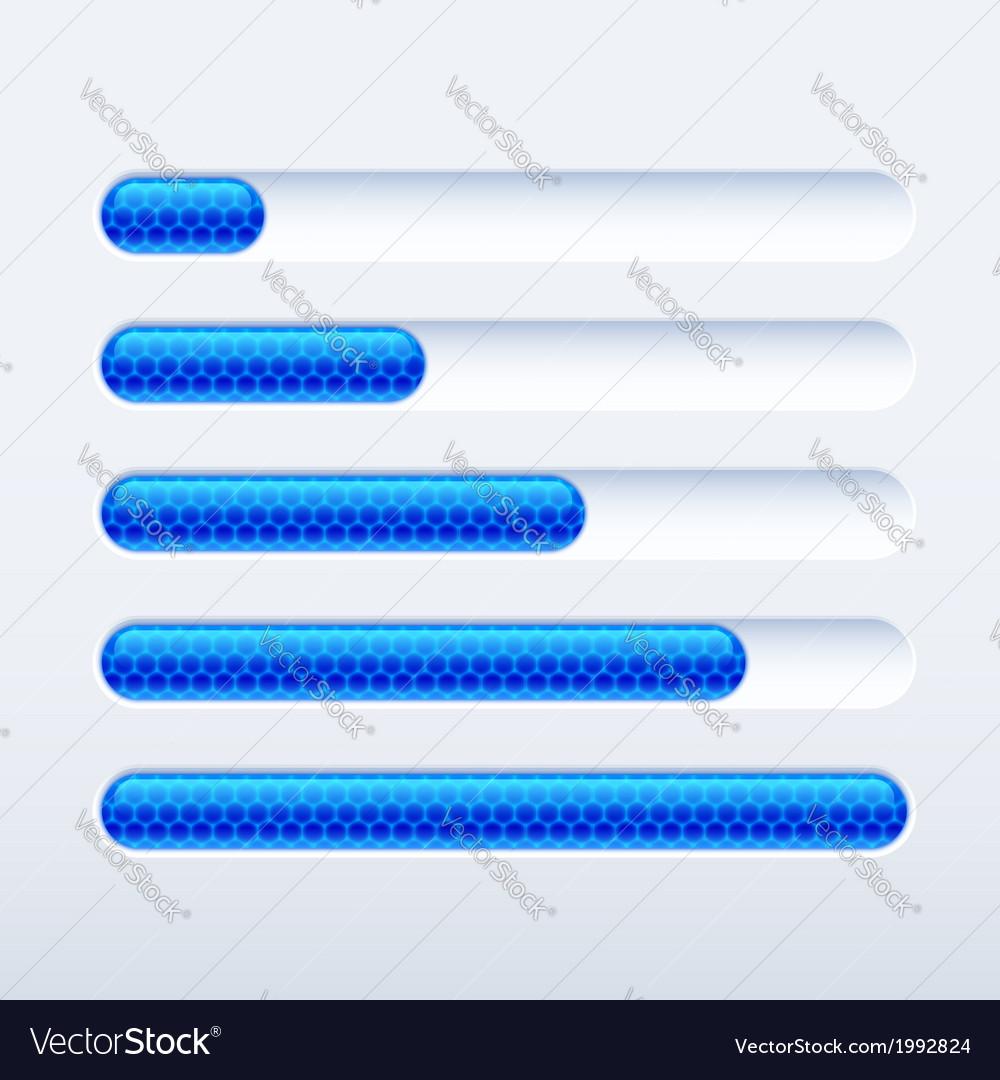 Loading bar vector   Price: 1 Credit (USD $1)