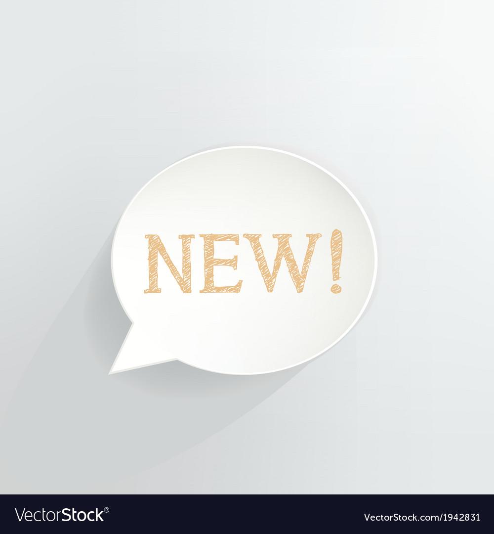 New vector   Price: 1 Credit (USD $1)