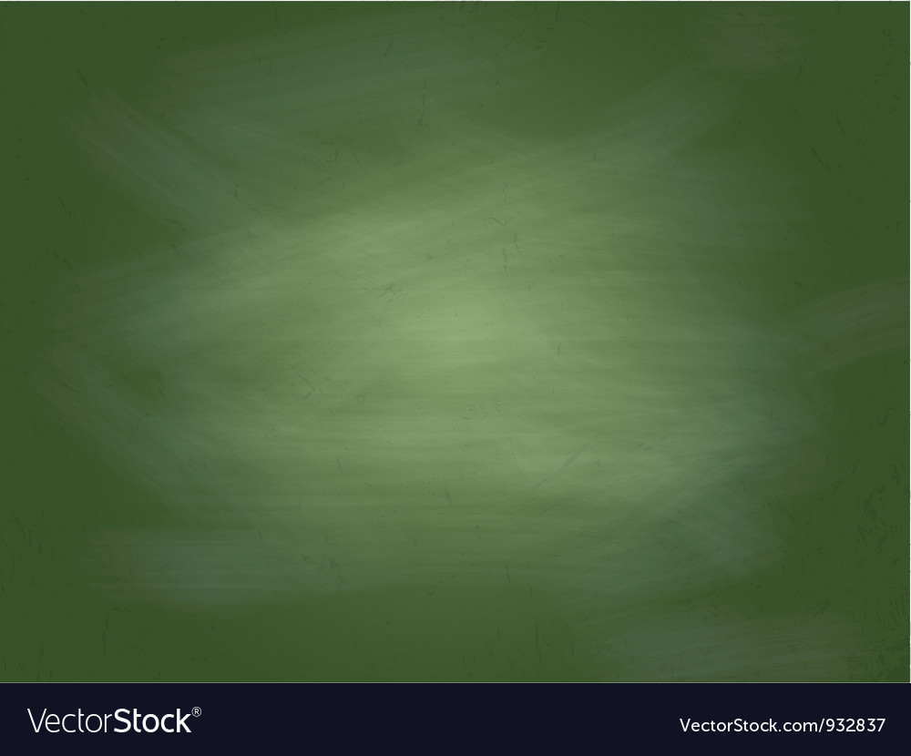 Chalkboard texture vector | Price: 1 Credit (USD $1)