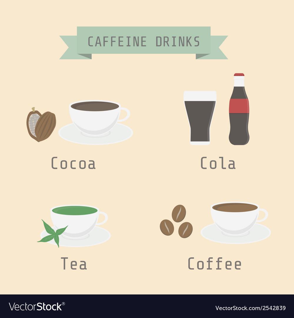 Caffeinedrink vector   Price: 1 Credit (USD $1)