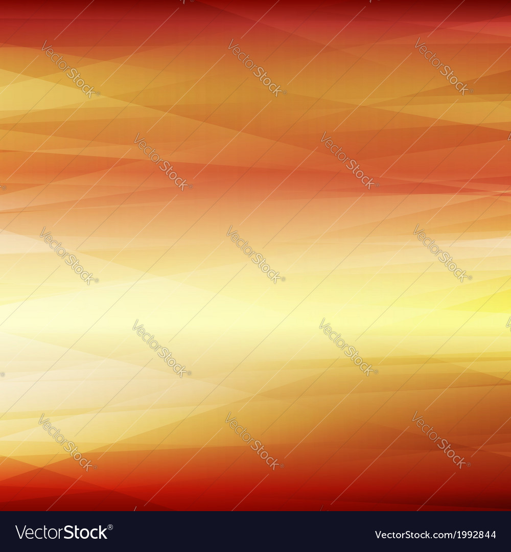 Abstract multicolor background vector | Price: 1 Credit (USD $1)