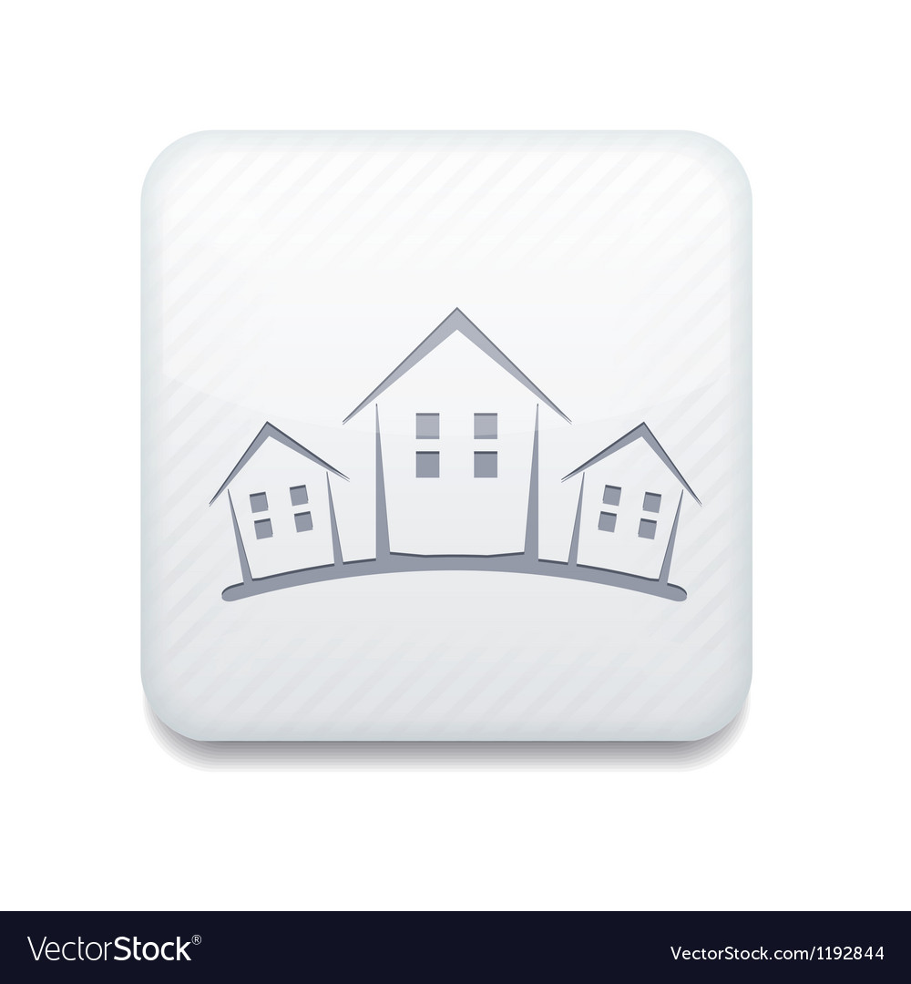 Community icon vector | Price: 1 Credit (USD $1)