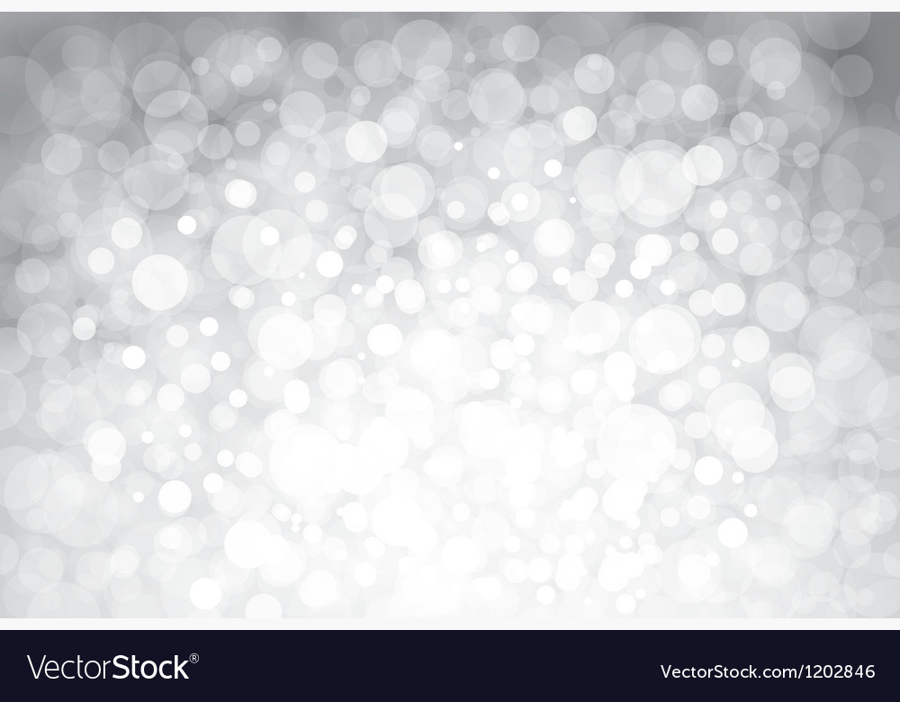 Grey background vector | Price: 1 Credit (USD $1)