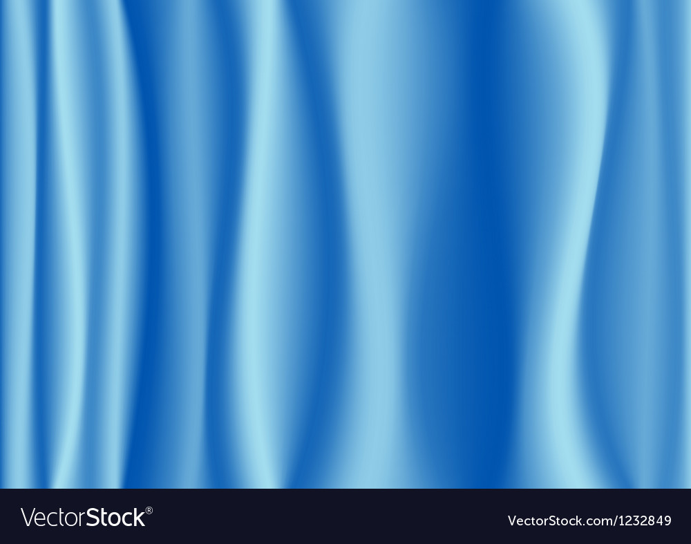 Abstract cloth of background vector | Price: 1 Credit (USD $1)