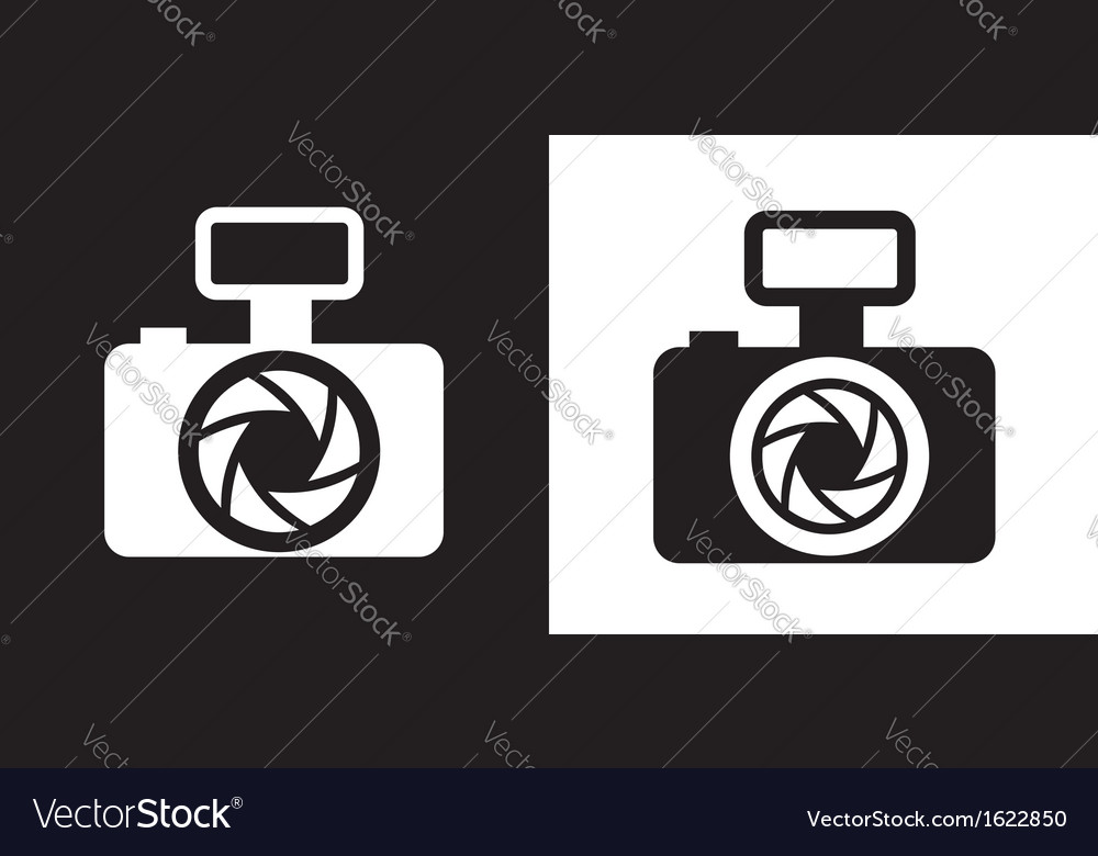 Camera vector   Price: 1 Credit (USD $1)