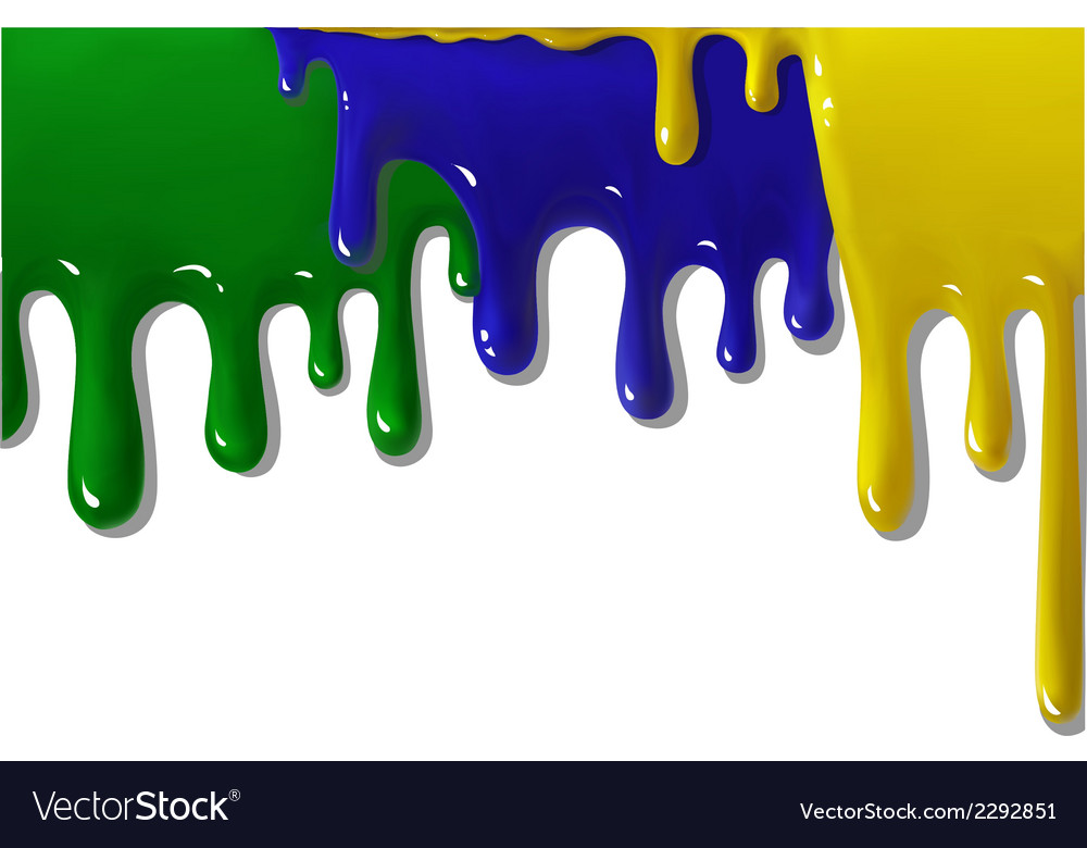 Absract background brasil vector | Price: 1 Credit (USD $1)