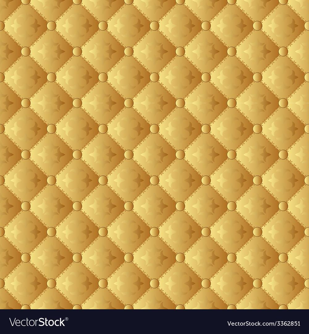 Golden pattern vector | Price: 1 Credit (USD $1)