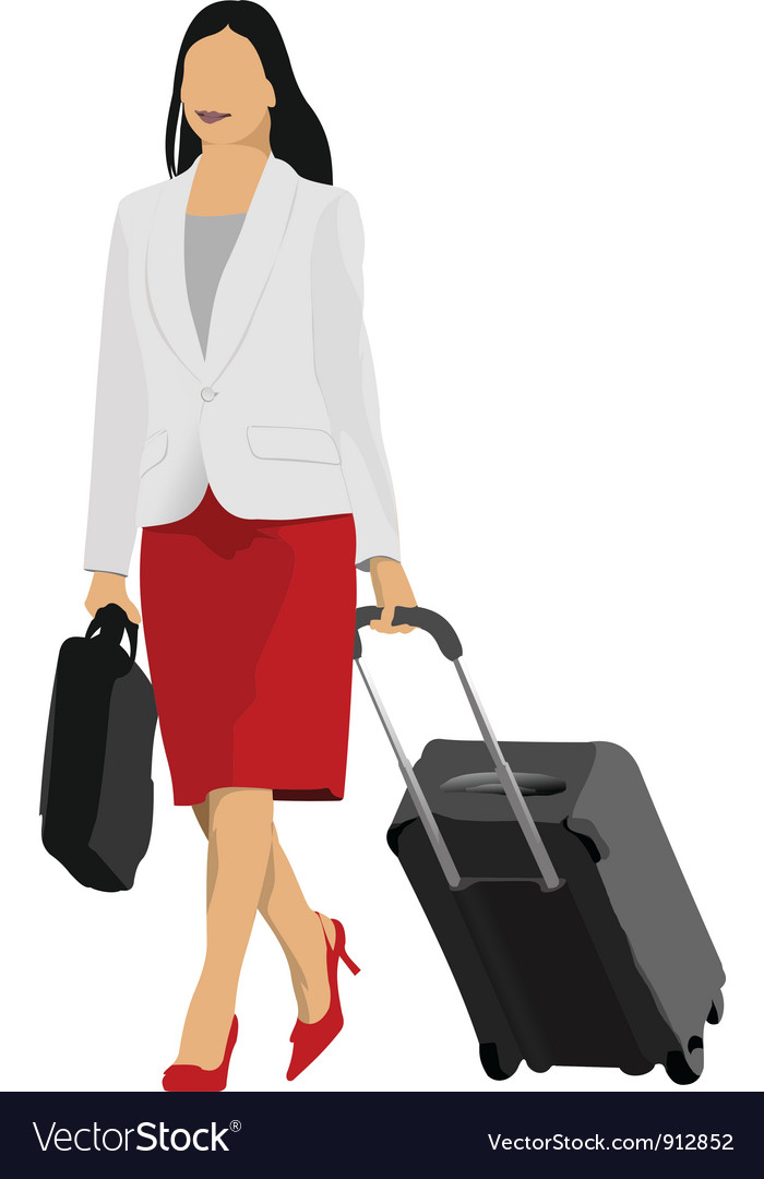 Business person vector   Price: 1 Credit (USD $1)