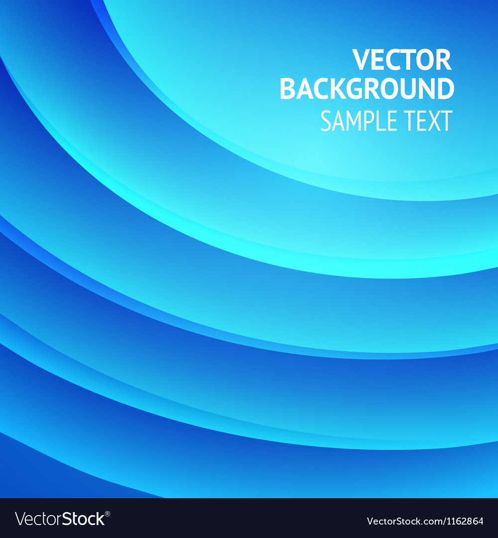 Background design abstract bright backdrop vector | Price: 1 Credit (USD $1)