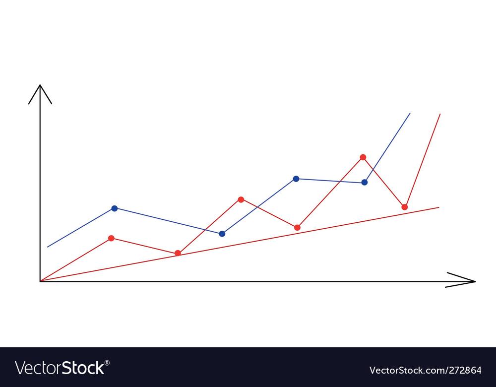 Graphic vector   Price: 1 Credit (USD $1)