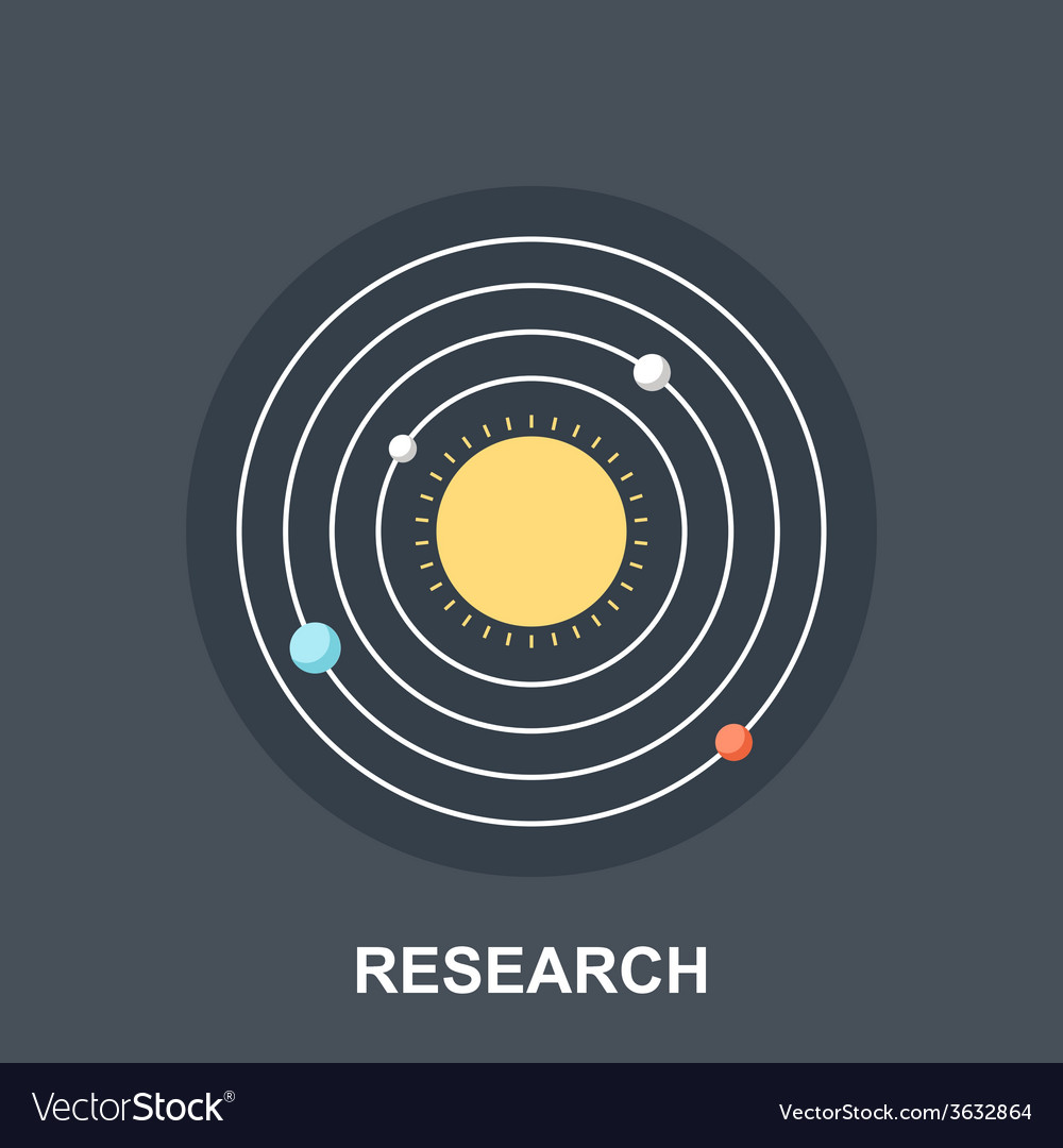 Research vector   Price: 1 Credit (USD $1)
