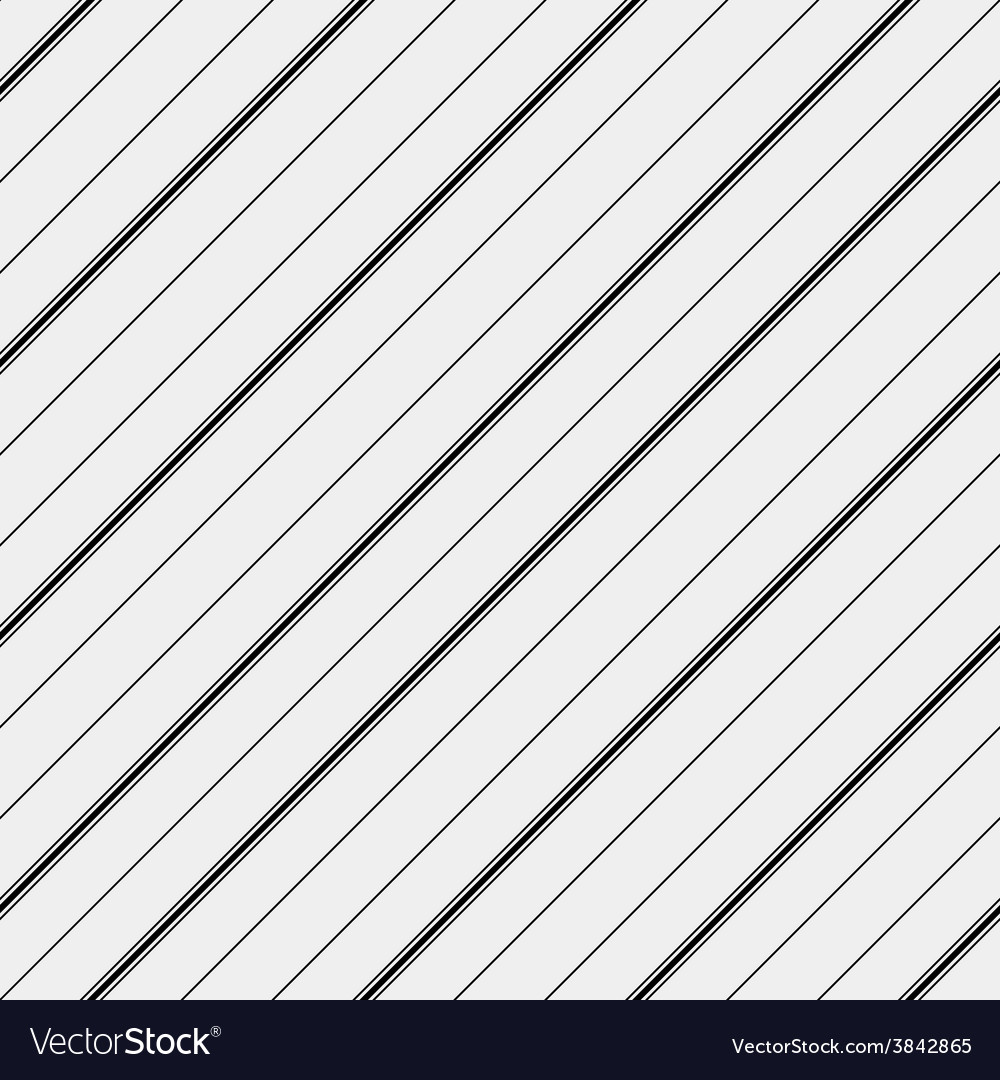Scottish cell seamless patterns vector | Price: 1 Credit (USD $1)