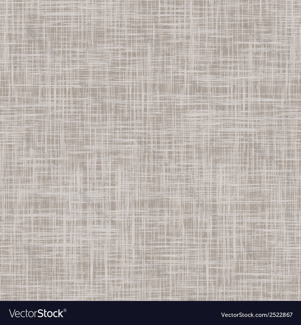 Canvas background vector | Price: 1 Credit (USD $1)