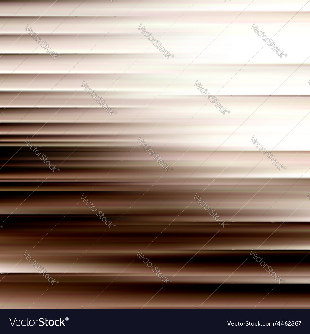 Wavy metallic background steel plate template vector | Price: 1 Credit (USD $1)