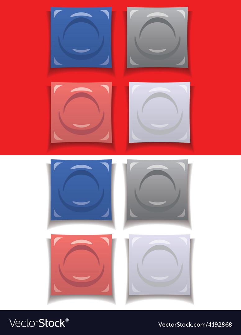 Condoms vector | Price: 1 Credit (USD $1)