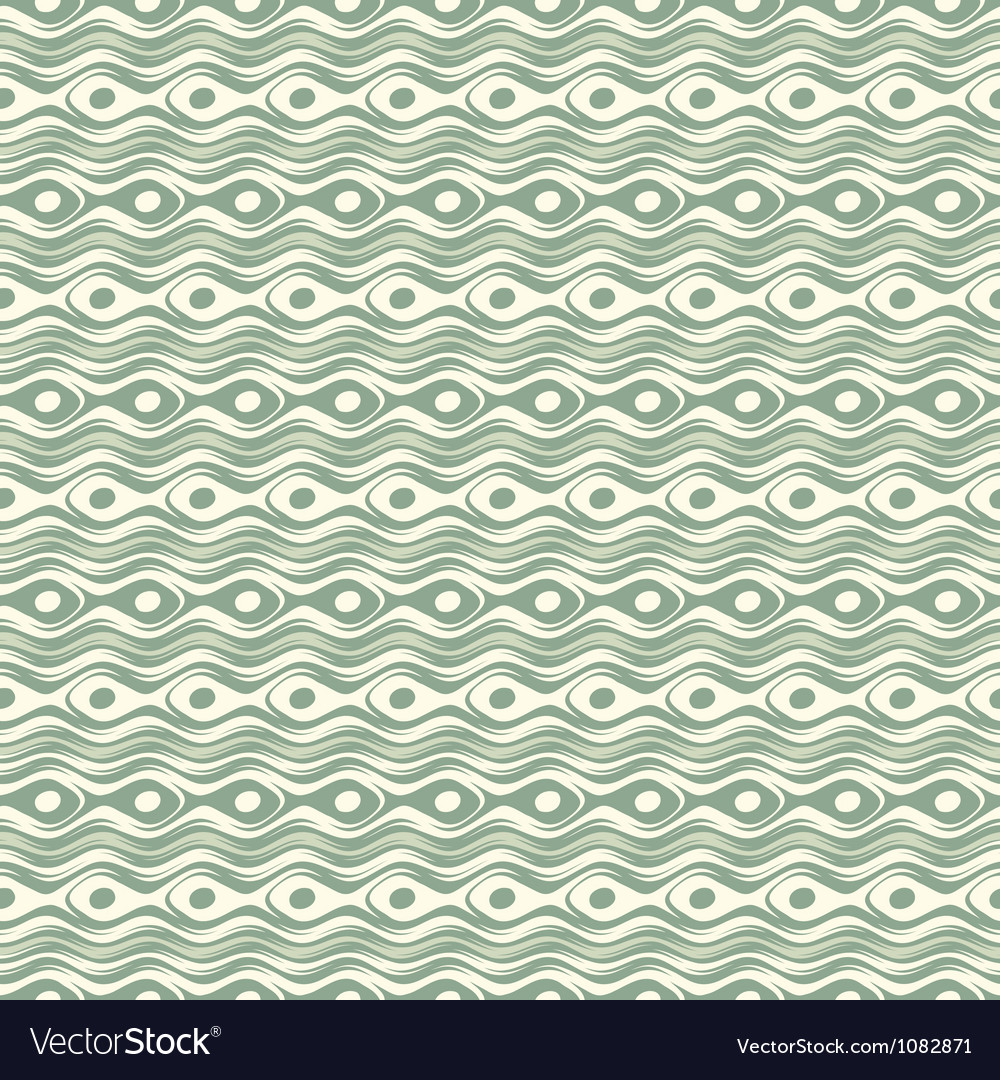 Fishes stripes vector | Price: 1 Credit (USD $1)
