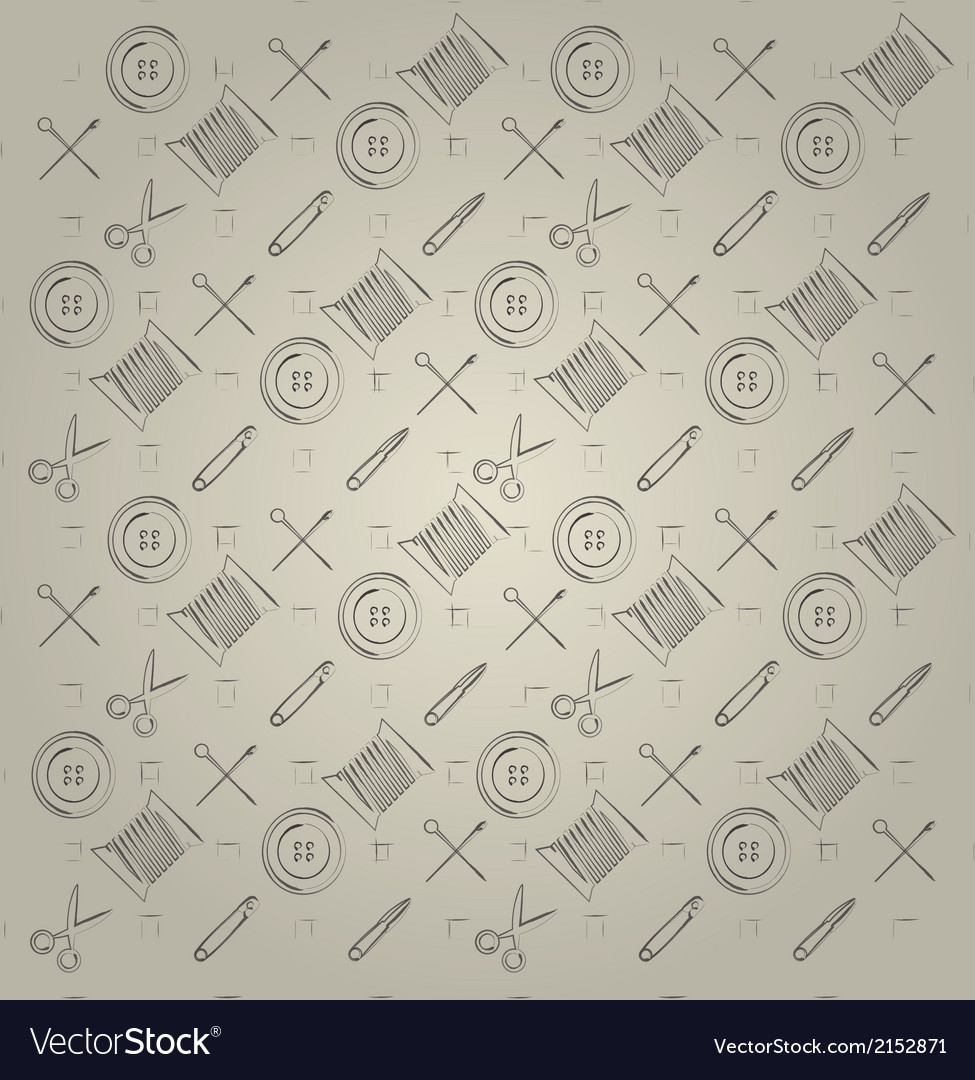 Gray background for handmade vector | Price: 1 Credit (USD $1)