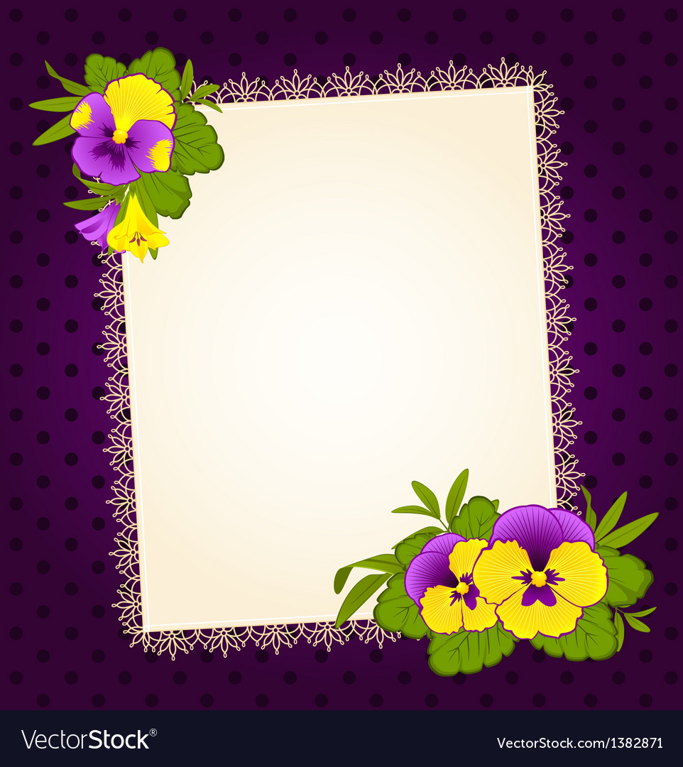 Scrapbooking background vector | Price: 1 Credit (USD $1)